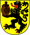 Stadt Frechen